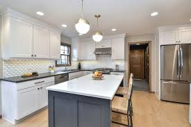 Island Ideas For Kitchen by Granite Countertop Creative Ideas For Kitchen Cabinets Small