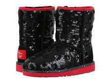 s genuine ugg boots ugg australia boots for ebay