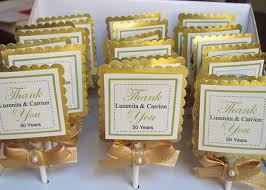 edible party favors display idea simple diy for square lollipops out of any