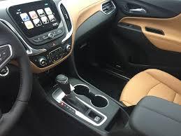 copper jeep cherokee new 2018 chevrolet equinox 4 door sport utility in courtice on u392