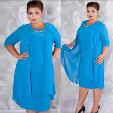 fat women casual dresses fat women casual dresses suppliers and