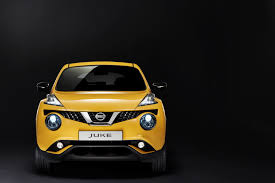 nissan juke xenon headlights 2015 nissan juke bears 370z headlights and 1 2 liter turbo engine