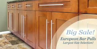 kitchen cabinet door handles and knobs cabinet door handles ebay kitchen pulls home hardware handle