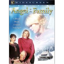 in the family widescreen dvd