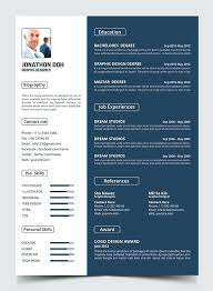 Mac Resume Template 44 Free by Modern Resume Templates Free For Mac Template Word Format Rd