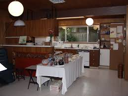 dining u0026 kitchen prefabricated cabinets kitchen cabinets prices