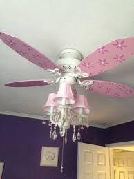 elegant chandelier ceiling fans chandelier extraordinary ceiling fan chandelier wayfair chandeliers