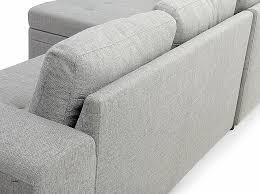 Types Of Sleeper Sofas Used Sleeper Sofa For Sale Amusing Memory Foam Sectional