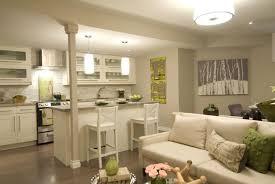 salotto sala da pranzo gallery of illuminazione soggiorno e sala da pranzo ladari
