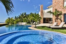 Veranda De Reve All Villas Chars Vacation Villas
