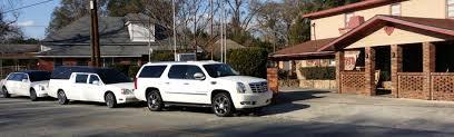 atlanta funeral homes harrington funeral home inc 229 242 2828 valdosta
