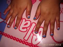 kid nail art designs mailevel net