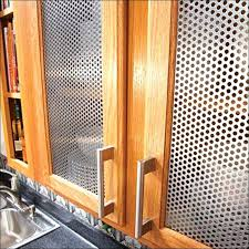 Pull Out Kitchen Cabinet Shelves by Kitchen Kitchen Organizer Rack Cabinet Slide Out Kitchen Cabinet