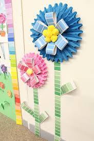 Pinterest Classroom Decor by 34 Best Classroom Decorating Ideas Images On Pinterest Classroom