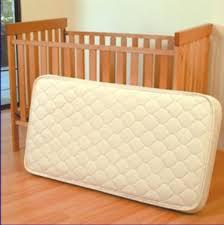 Crib Mattress Price Organic Bedding Mattresses Nature S Country Store