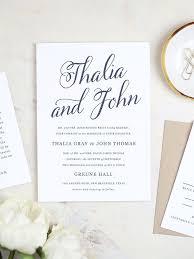 wedding invites templates 16 printable wedding invitation templates you can diy