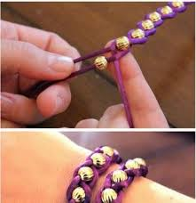 Hand Crafts For Kids To Make - summer crafts for kids to make and sell site about children