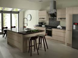 Kitchen Counter Stools Kitchen Counter Stools Height Of Kitchen Counter Stools To Comfort