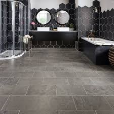 bathroom floor ideas bathroom flooring ideas for your home