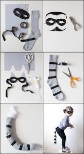 Boy Cat Halloween Costume 25 Cat Costume Kids Ideas Diy Cat Costume