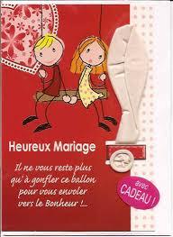 texte felicitation mariage humour carte mariage mariage félicitation faire part fiançaille