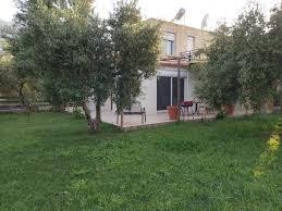 chambre d hotes crete villa chambre d hôtes kávallos