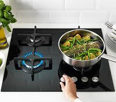 piani cottura a induzione piano cottura a induzione guida alla cottura senza fiamma