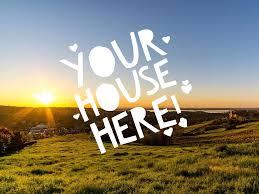 Home Design Group El Dorado Hills El Dorado Hills Homes For Sale Current Listings