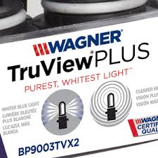 Wagner Lighting The Graphics Company St Louis Mo