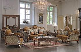 furniture victorian living room paint colors chic and classic