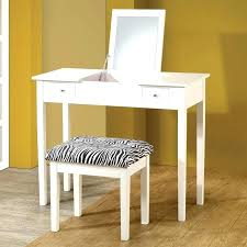 contemporary white bedroom vanity set table drawer bench white makeup vanity set bedroom vanity desk makeup organization