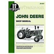 john deere wiring at steiner tractor parts