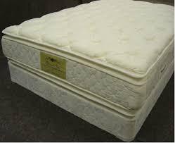 texas quality furniture mattress