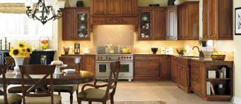 kitchen cabinets chicago cabinet company kitchen cabinet