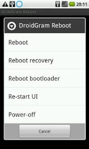 fast reboot pro apk fast reboot pro android apps on play