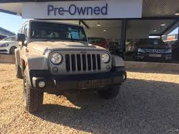 jeep wrangler namibia 2017 jeep wrangler 3 6 75th edition unlimited my namibia