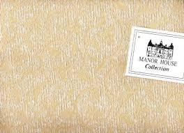 extra large cotton sofa throws large sofa throw gingham check extra large cotton sofa throw bed