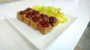 la cuisine de คร วค ณป ร านอาหาร สวนหลวง cuisine de คร วค ณป