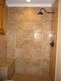 budget bathroom renovation ideas cheap bathroom remodel ideas for small bathrooms simpletask