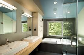bathroom ceiling design ideas bathroom ceiling design astounding designs 0