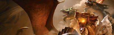 the rise of tiamat dungeons u0026 dragons