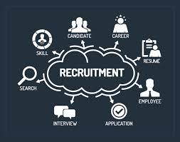Job Seekers Resume Database by Hire It People We Get It Done