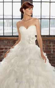wedding dresses for less affordable wedding dresses 1000 less than 1000 bridal