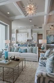 coastal dining room furniture dining room inspiring beach house dining room ideas beach dining