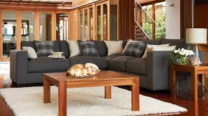 livingroom suites mornington modular lounge suite lounges living room furniture
