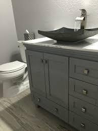 Bathroom Designs Grey Bathroom Design Amazing Black And Gray Bathroom Purple And Gray