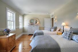 home interiors pictures for sale amazing eco nantucket waterfront estates achristavest