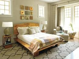 Country Bedroom Ideas On A Budget Bedroom Decorating Ideas On A Budget Tarowing Club