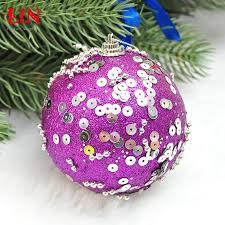 craft christmas tree decorations christmas lights decoration