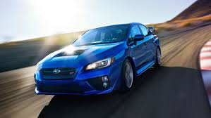subaru wrx widebody subaru wrx sti wallpaper 63 images